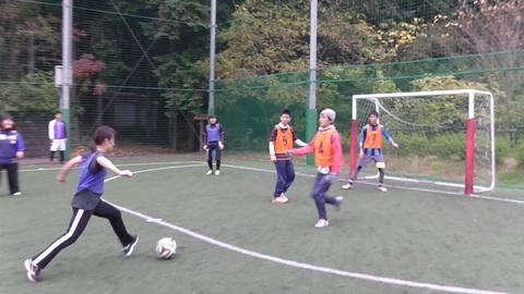 ゆるUNO 11/23(月・祝) at 男山レク_a0059812_1205958.jpg