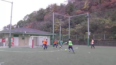 ゆるUNO 11/23(月・祝) at 男山レク_a0059812_124462.jpg