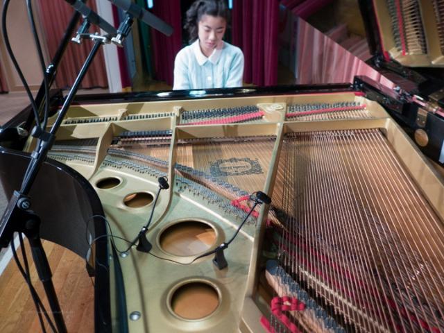 ピアノ発表会_d0192712_8584514.jpg