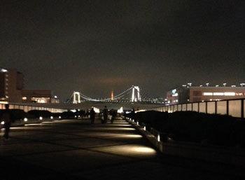 11月、東京での(ワーク以外の)写真(^^)_c0196240_00584979.jpg
