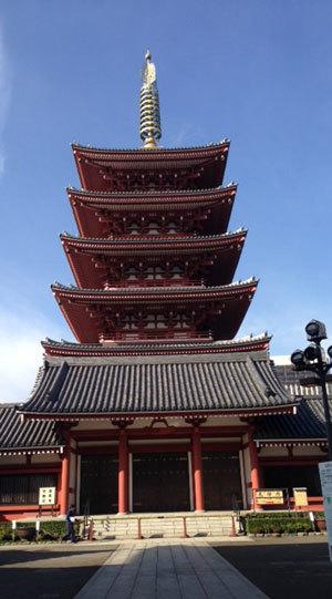11月、東京での(ワーク以外の)写真(^^)_c0196240_01040626.jpg