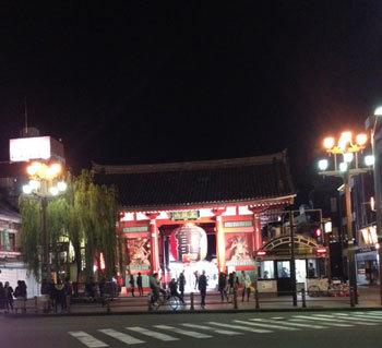 11月、東京での(ワーク以外の)写真(^^)_c0196240_01073645.jpg