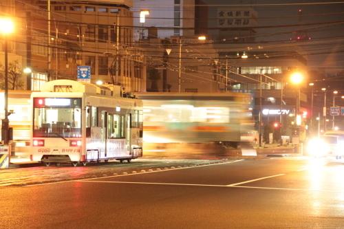 四国で撮り鉄♪_d0285540_20550076.jpg