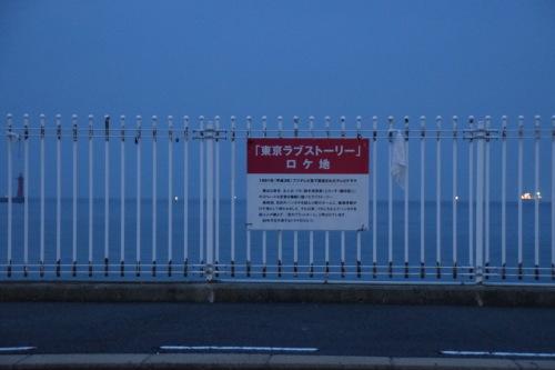 四国で撮り鉄♪_d0285540_20593861.jpg