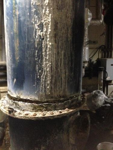 濾過器取り替え_f0228240_22255017.jpeg