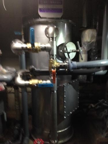 濾過器取り替え_f0228240_22320532.jpeg