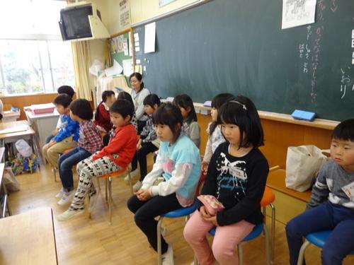 小学校に行ってきました!_d0166047_13342816.jpg