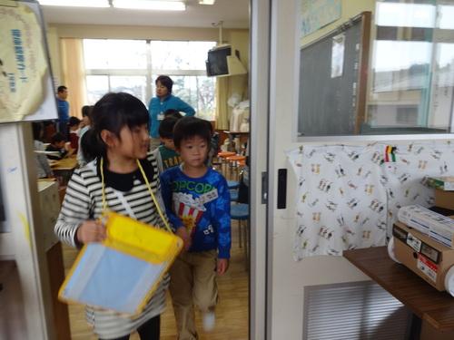 小学校に行ってきました!_d0166047_13372984.jpg