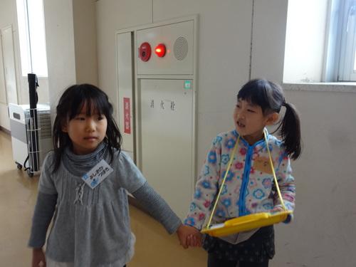 小学校に行ってきました!_d0166047_13421927.jpg