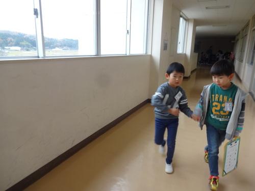 小学校に行ってきました!_d0166047_13522457.jpg