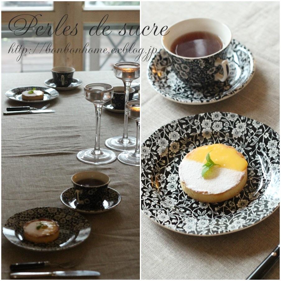 お友達と我が家でお茶タイム_f0199750_19352358.jpg