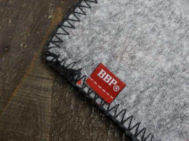 BBP A Brand Called BBP Rug!!!_a0221253_14265313.jpg
