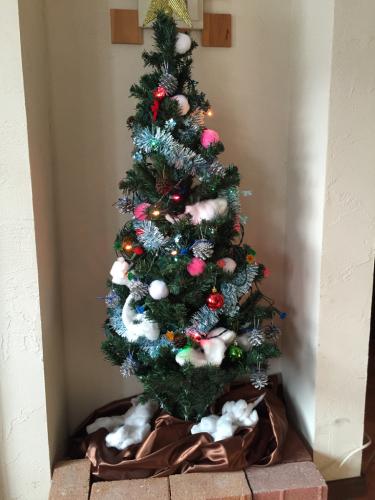 クリスマスツリー_b0232958_10123938.jpg