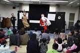 12月5日(土):クリスマスおはなし会_d0262758_11122852.jpg