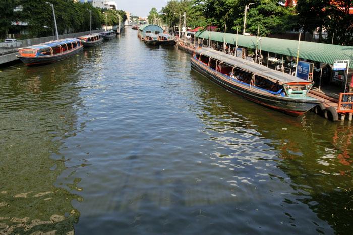 バンコク運河散歩 #38_b0131470_1232585.jpg