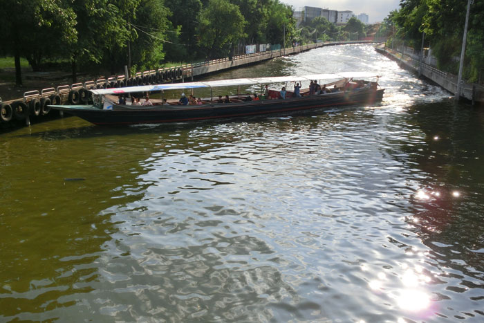バンコク運河散歩 #38_b0131470_12331820.jpg