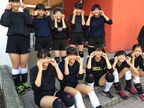 糸魚川_c0000970_19401291.jpg