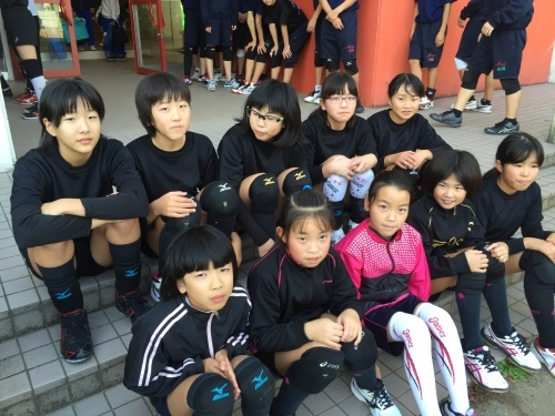 糸魚川_c0000970_19404213.jpg
