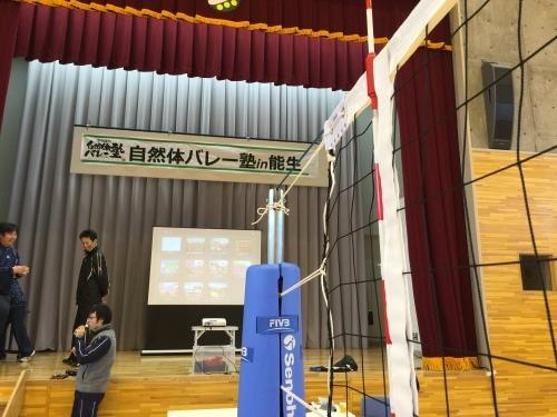 糸魚川_c0000970_19411102.jpg