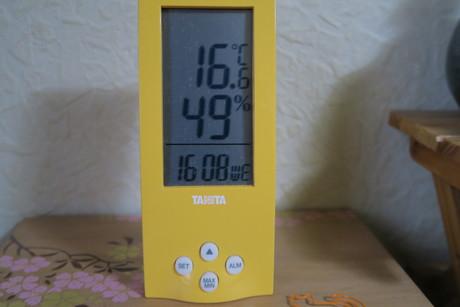 今日は寒いです!_e0292172_16322675.jpg
