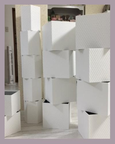 オーダー♪ステンドグラス展示用ボックス_e0276388_20390402.png