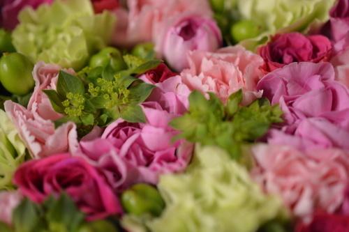 Flower Box_c0352090_22070218.jpg