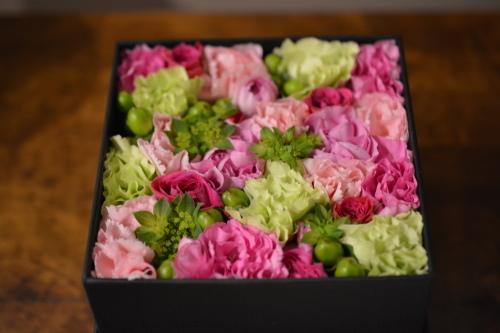 Flower Box_c0352090_22073242.jpg