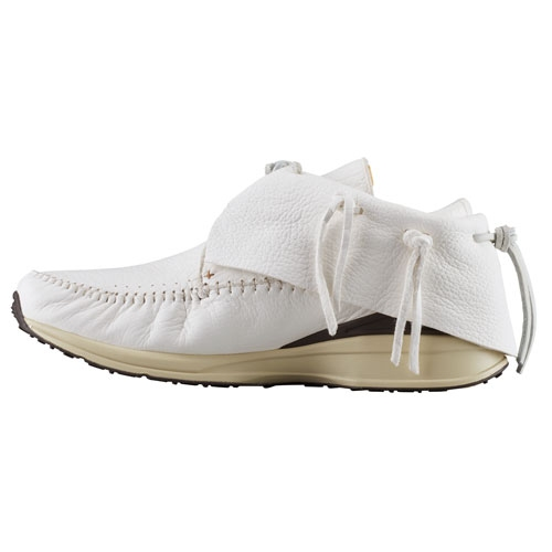 Today\'s Release Item - visvim FBT ELK!!! and more..._c0079892_1973014.jpg