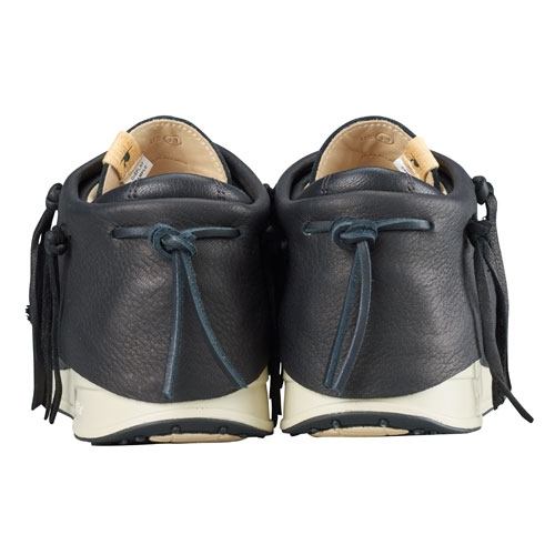 Today\'s Release Item - visvim FBT ELK!!! and more..._c0079892_1974040.jpg