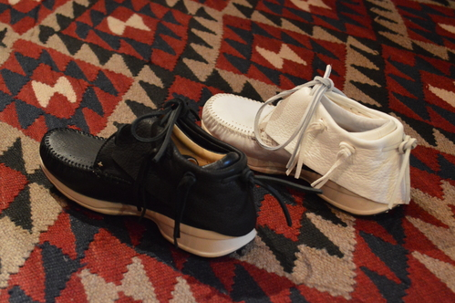 Today\'s Release Item - visvim FBT ELK!!! and more..._c0079892_20213138.jpg