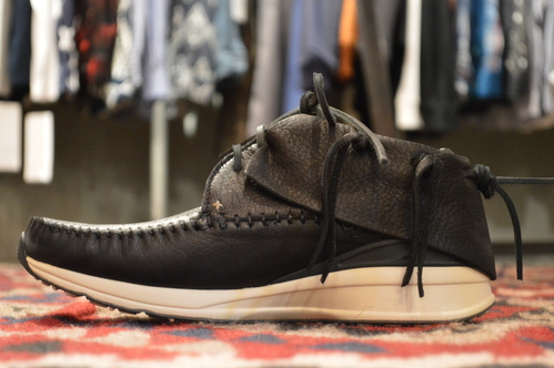 Today\'s Release Item - visvim FBT ELK!!! and more..._c0079892_20225527.jpg