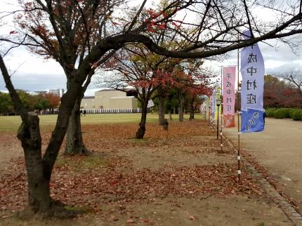 平成中村座_b0122805_10375217.jpg