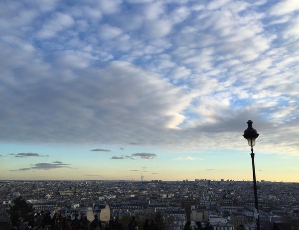 milano&parisの旅 vol.7_e0126308_1616386.jpg