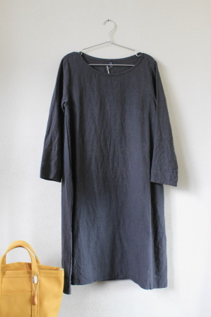 ricca*roccaのsasugaさんのお洋服_e0348417_22212883.jpg