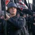 ファシズムとSEALDsとしばき隊 - 「1984年」の世界と「強制的同質化」_c0315619_1522475.jpg