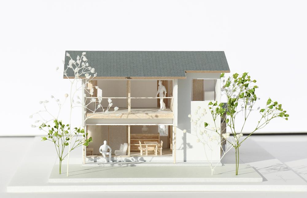 セミオーダーハウス [M House] 新しいプロジェクトのご紹介です。_f0165030_1815316.jpg