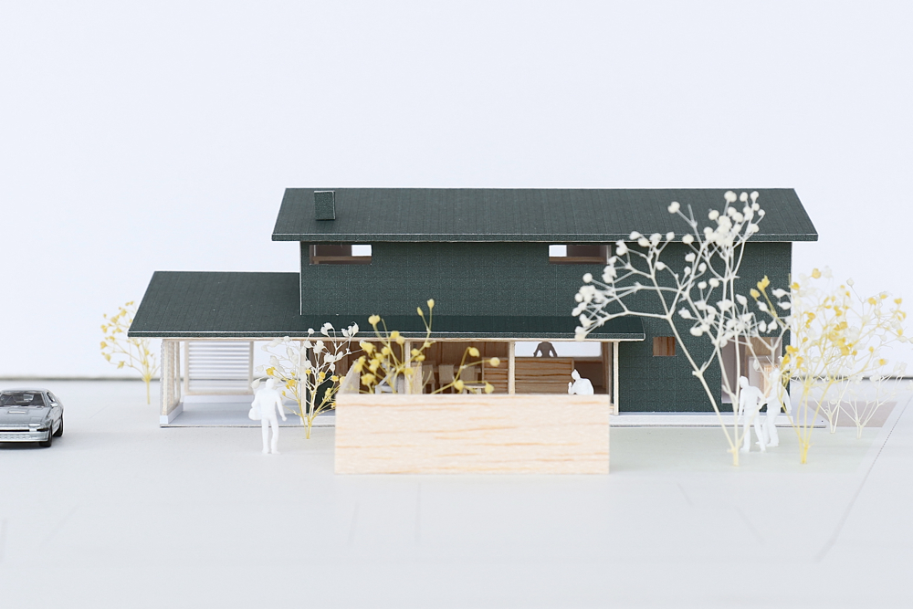 セミオーダーハウス [F House] 新しいプロジェクトのご紹介です。_f0165030_1822078.jpg