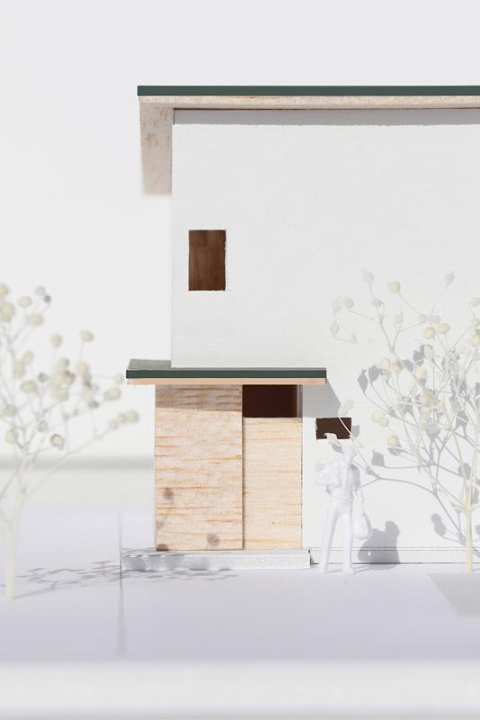 セミオーダーハウス [T House] 新しいプロジェクトのご紹介です。_f0165030_1824536.jpg
