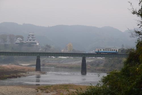 四国で撮り鉄♪_d0285540_19523049.jpg