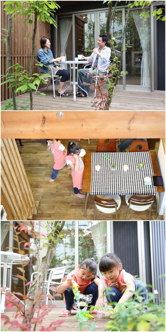 相模原市中央区の家☆家族写真の撮影しました!_c0152341_13262834.jpg
