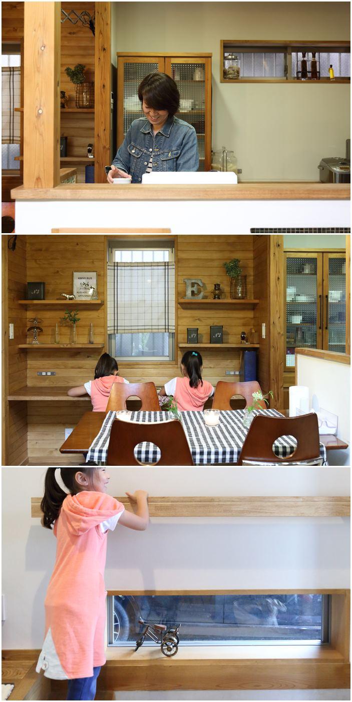 相模原市中央区の家☆家族写真の撮影しました!_c0152341_13415520.jpg