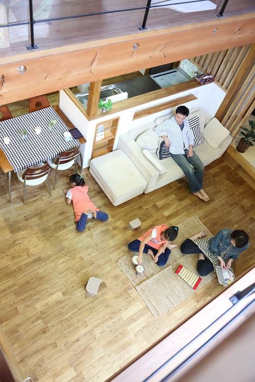 相模原市中央区の家☆家族写真の撮影しました!_c0152341_13422159.jpg