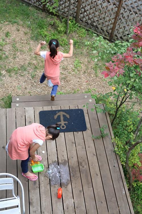相模原市中央区の家☆家族写真の撮影しました!_c0152341_1343168.jpg