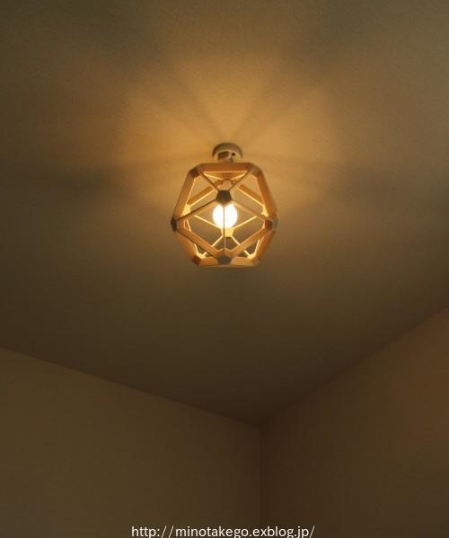 予算内で照明を購入する作戦_e0343145_17240820.jpg