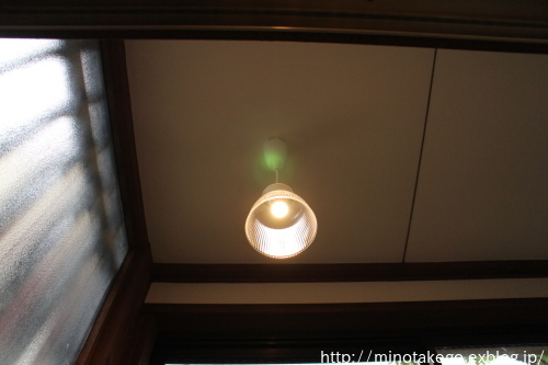 LED照明、モニターさせていただきました_e0343145_23132892.jpg
