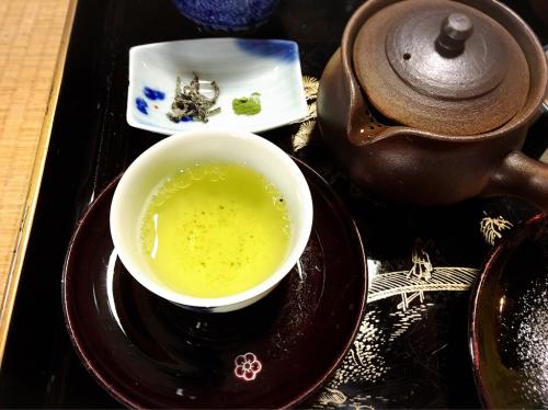 かぶせ茶カフェ_e0292546_06575822.jpg