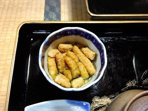 かぶせ茶カフェ_e0292546_06575921.jpg