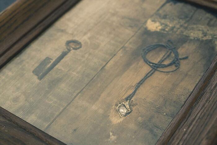infini Lapuntuh pendant。_c0243355_1055203.png