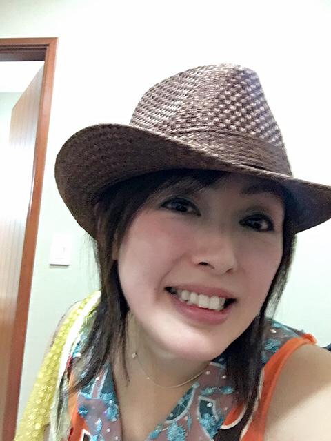 TOKYO IMPACT!!!ライブ!_e0163255_13531794.jpg