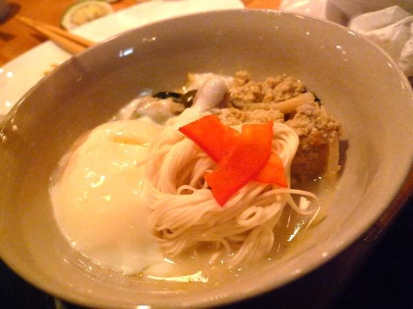 タイと、日本と、かぼちゃ炒めと。 タイ料理家・下関崇子さんとの対話 その1_e0152073_2261891.jpg